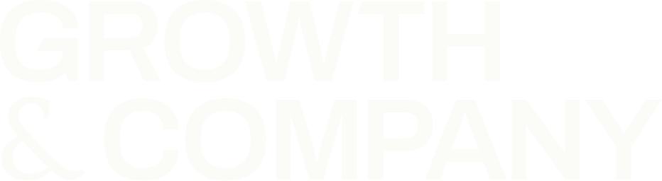 growthandcompany_logo