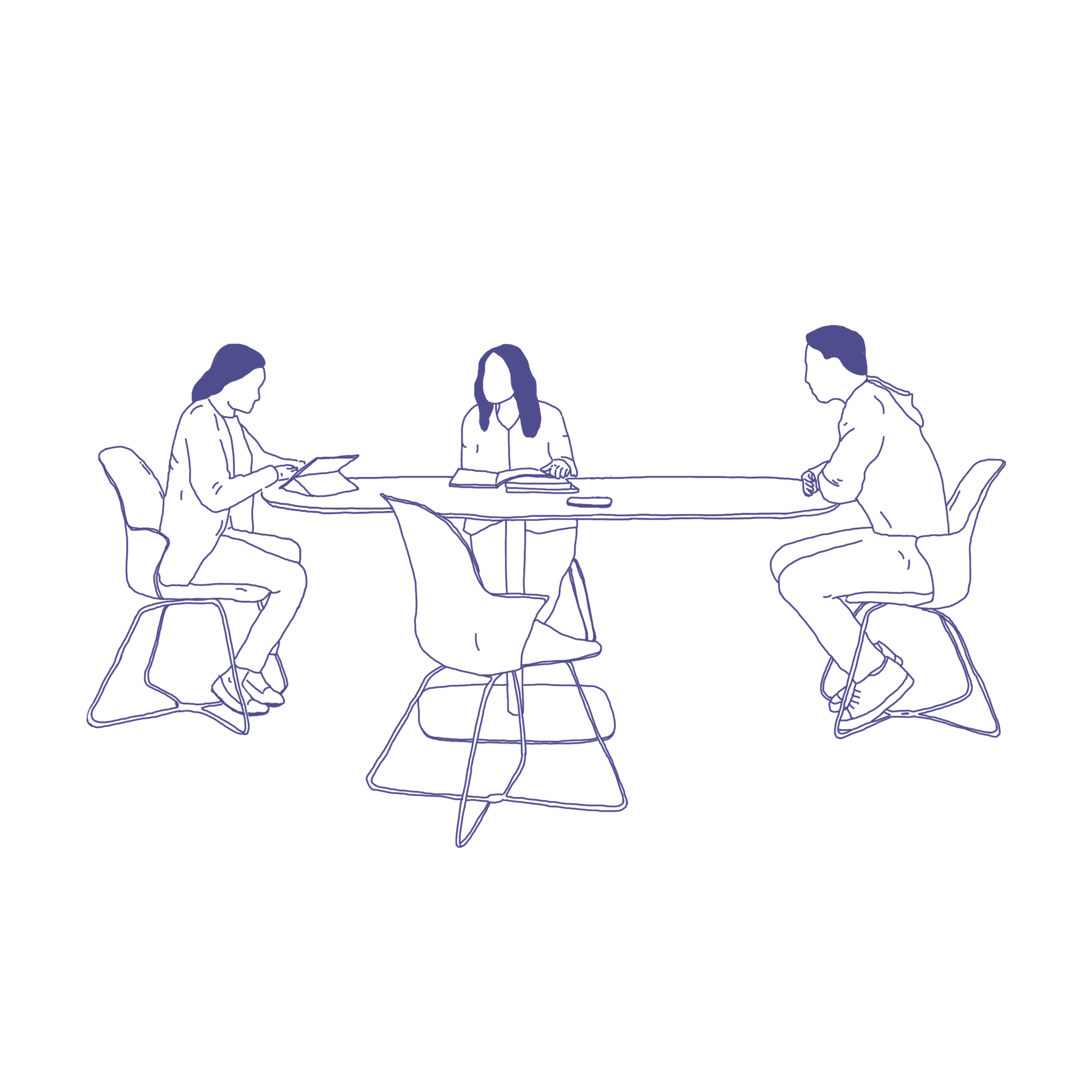 techspace_meeting_room_illustration