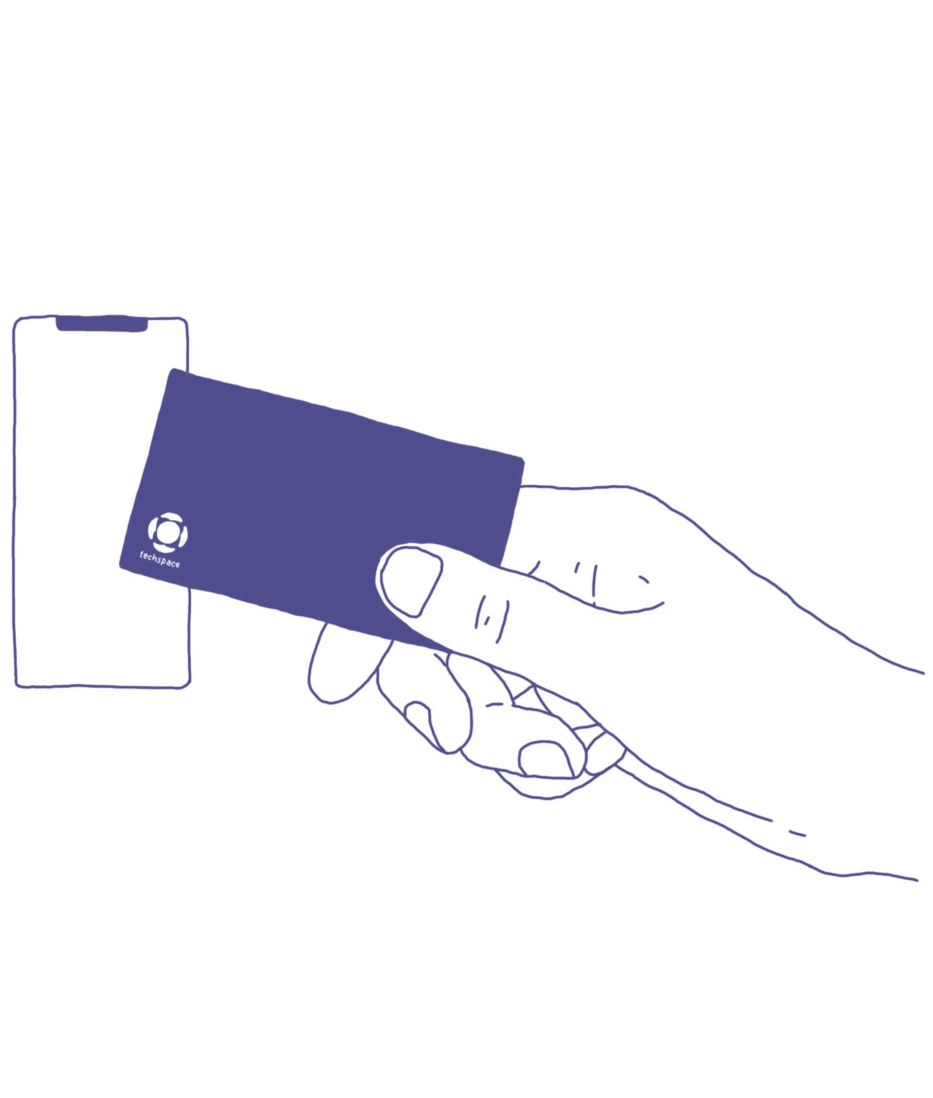 ts_access_card
