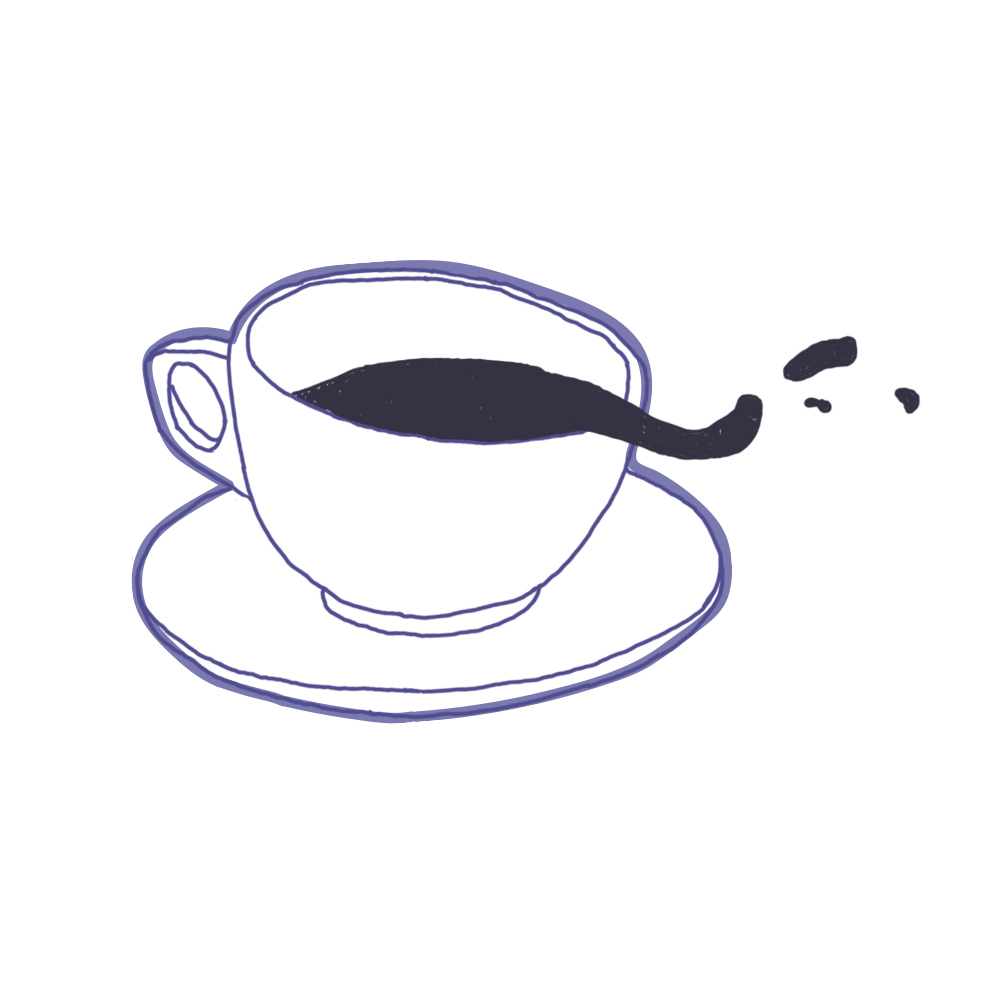 ts_coffee