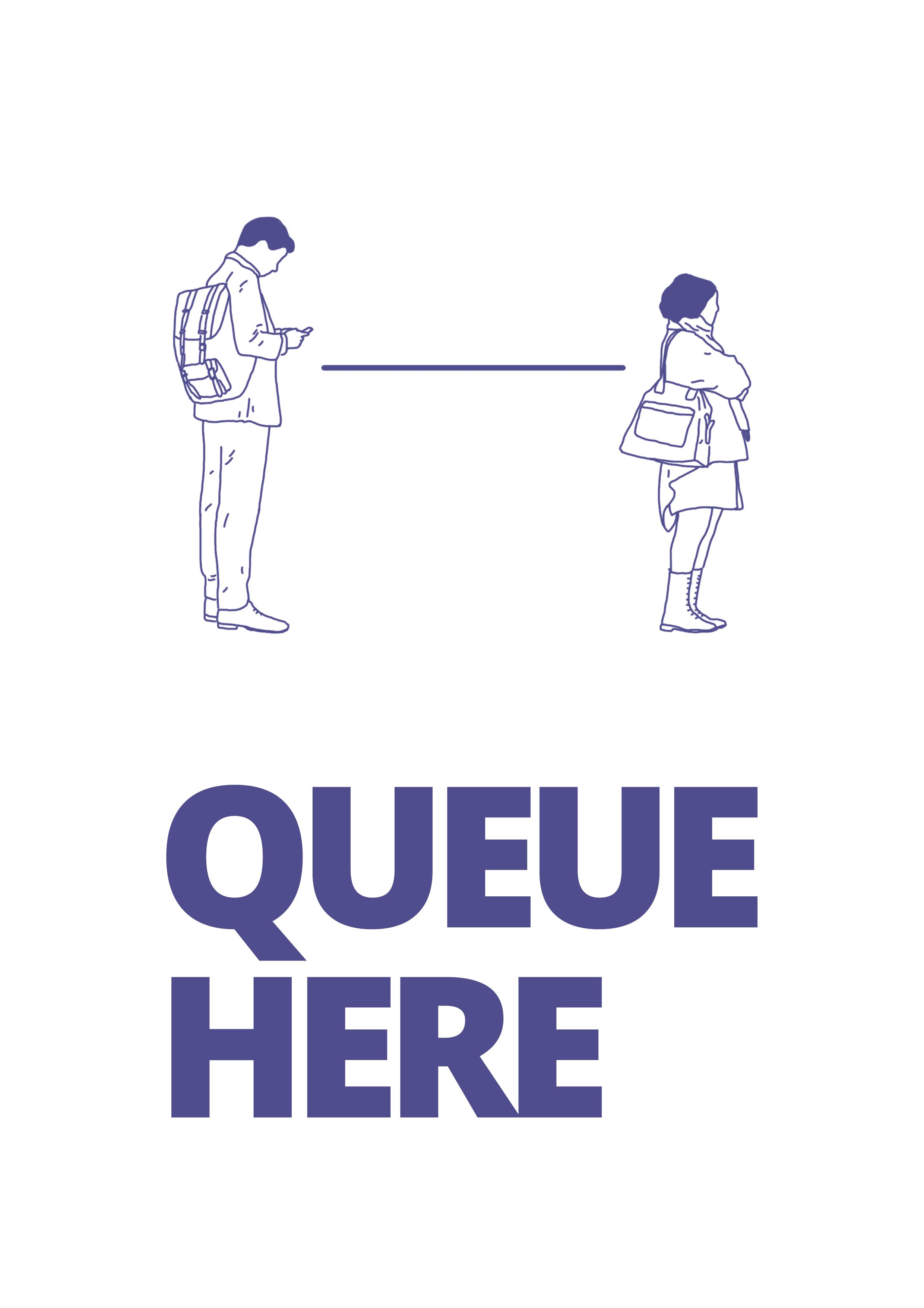 ts_queue_here
