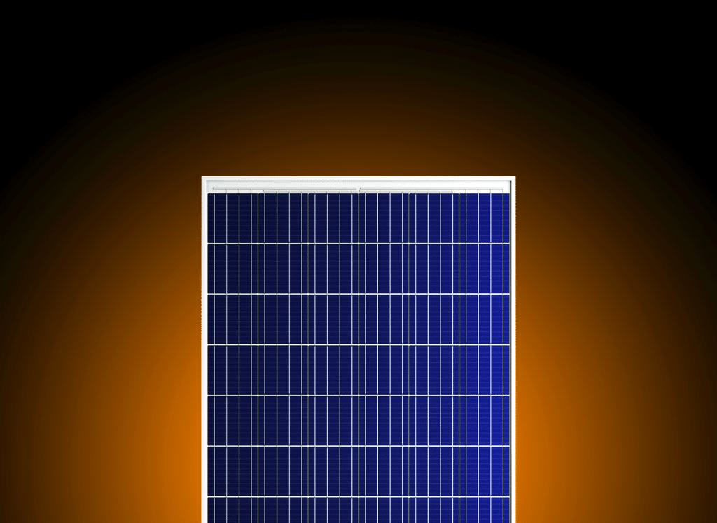 produktbild-glas-glas-moduler-vision-60p