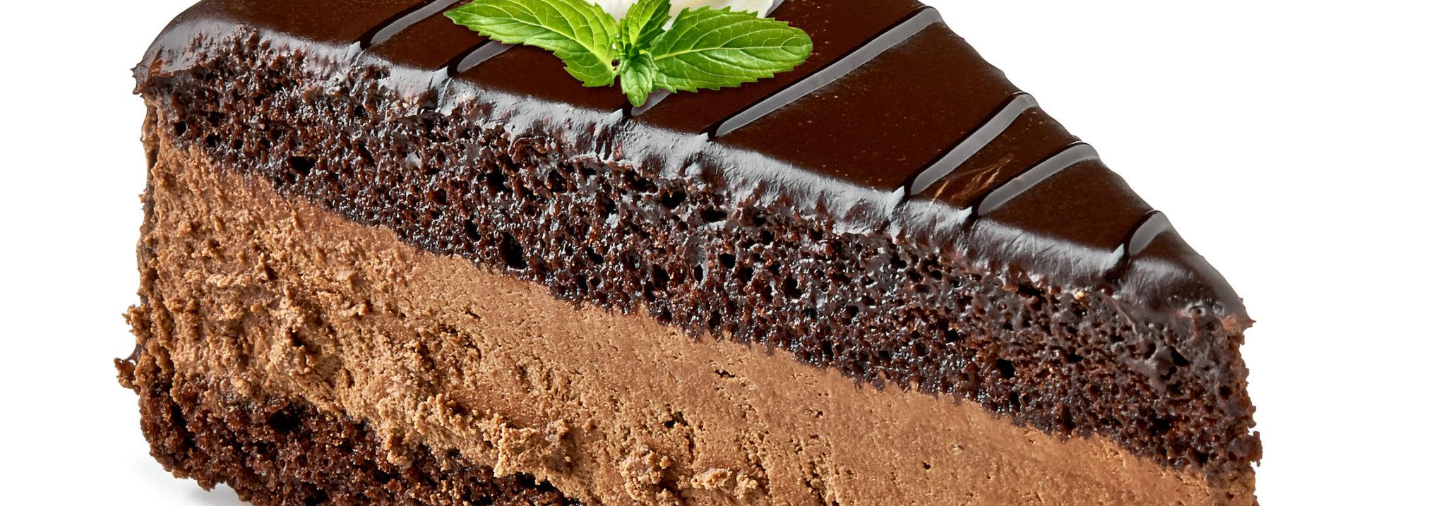 Diabetes Friendly Dessert Recipes