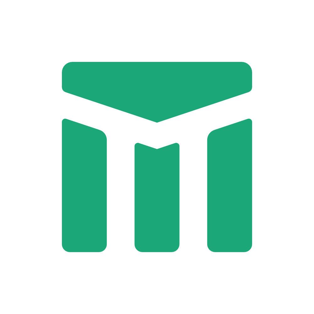 Modern Treasury Logo Icon