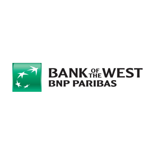Bank of the West with Quickbooks