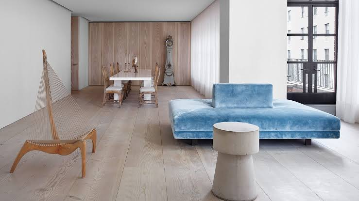 Image result for john pawson""