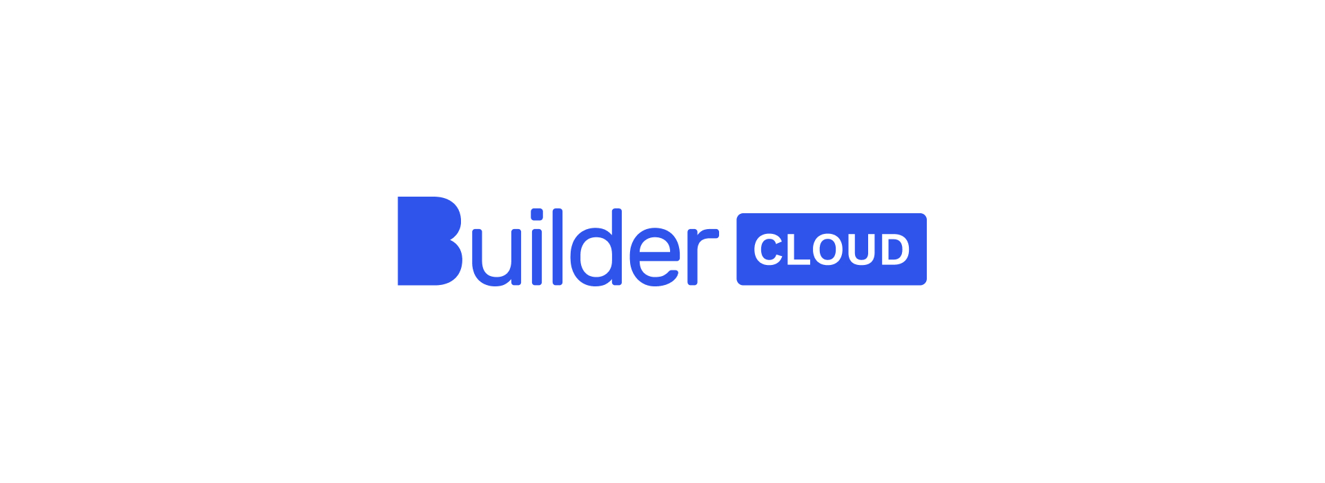 From CloudOps to BuilderCloud, Introducing Our New Name
