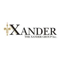 Xander Group