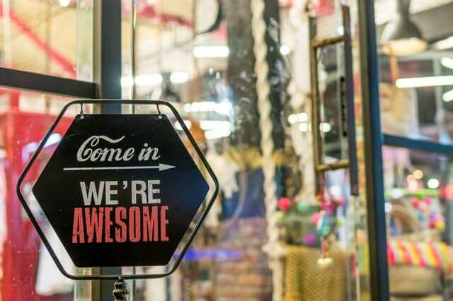 The 5 most important priorities retail CIOs should focus on in 2021