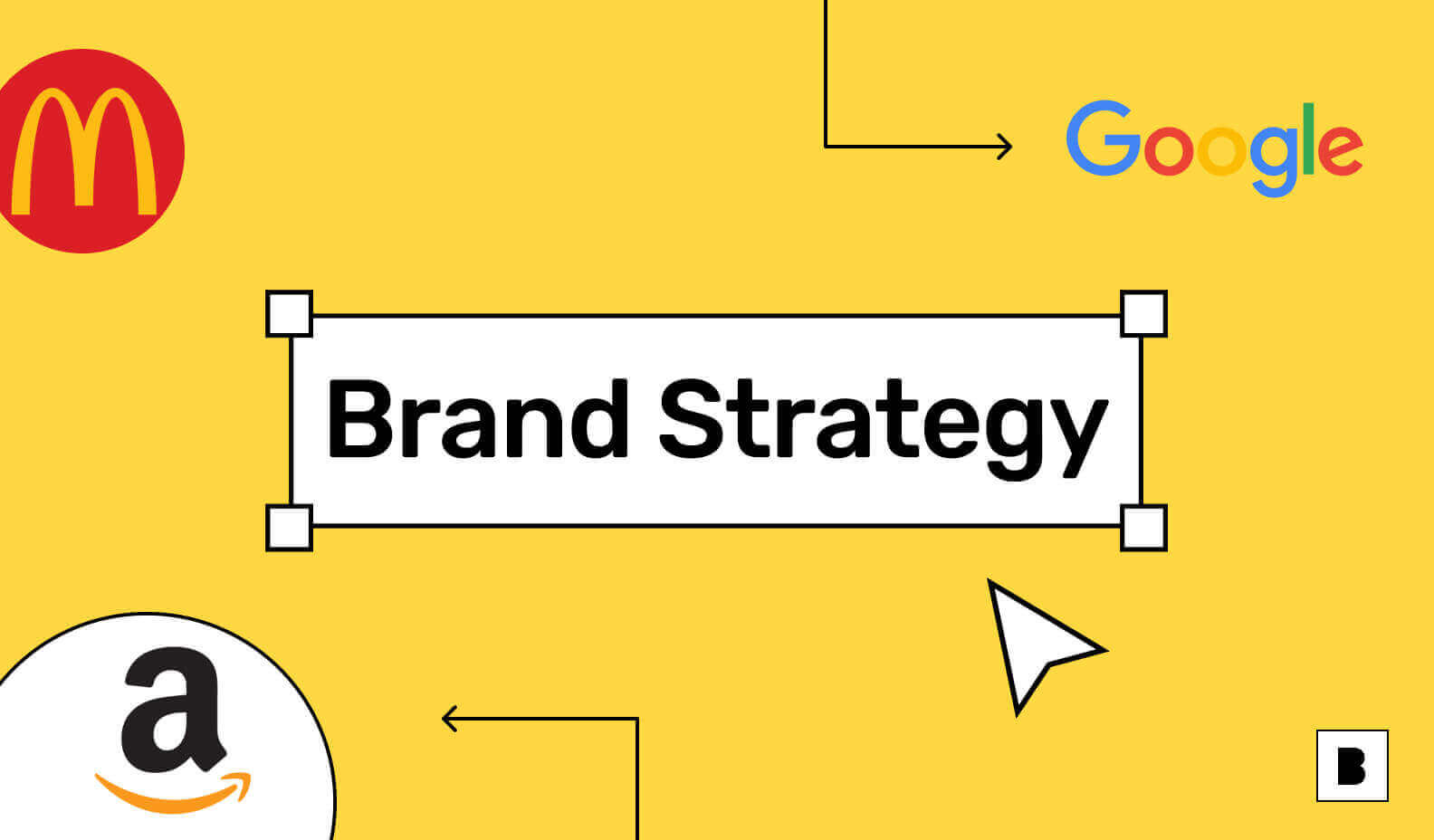 What is Brand Strategy and how to utilise It