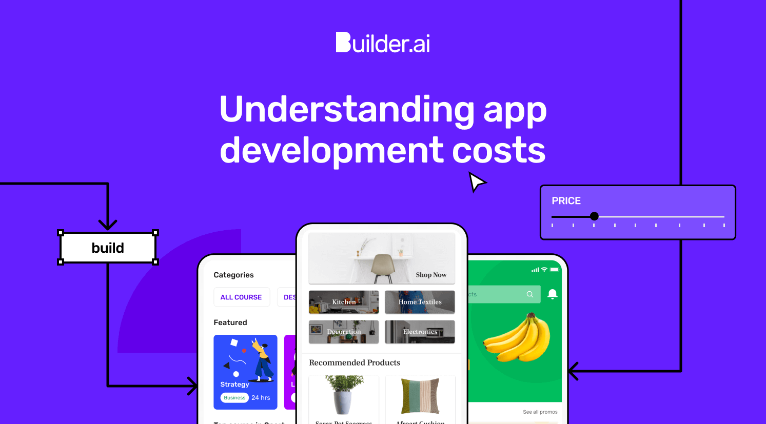 $1,000 vs $10,000 vs $100,000 Apps - What's the Difference?