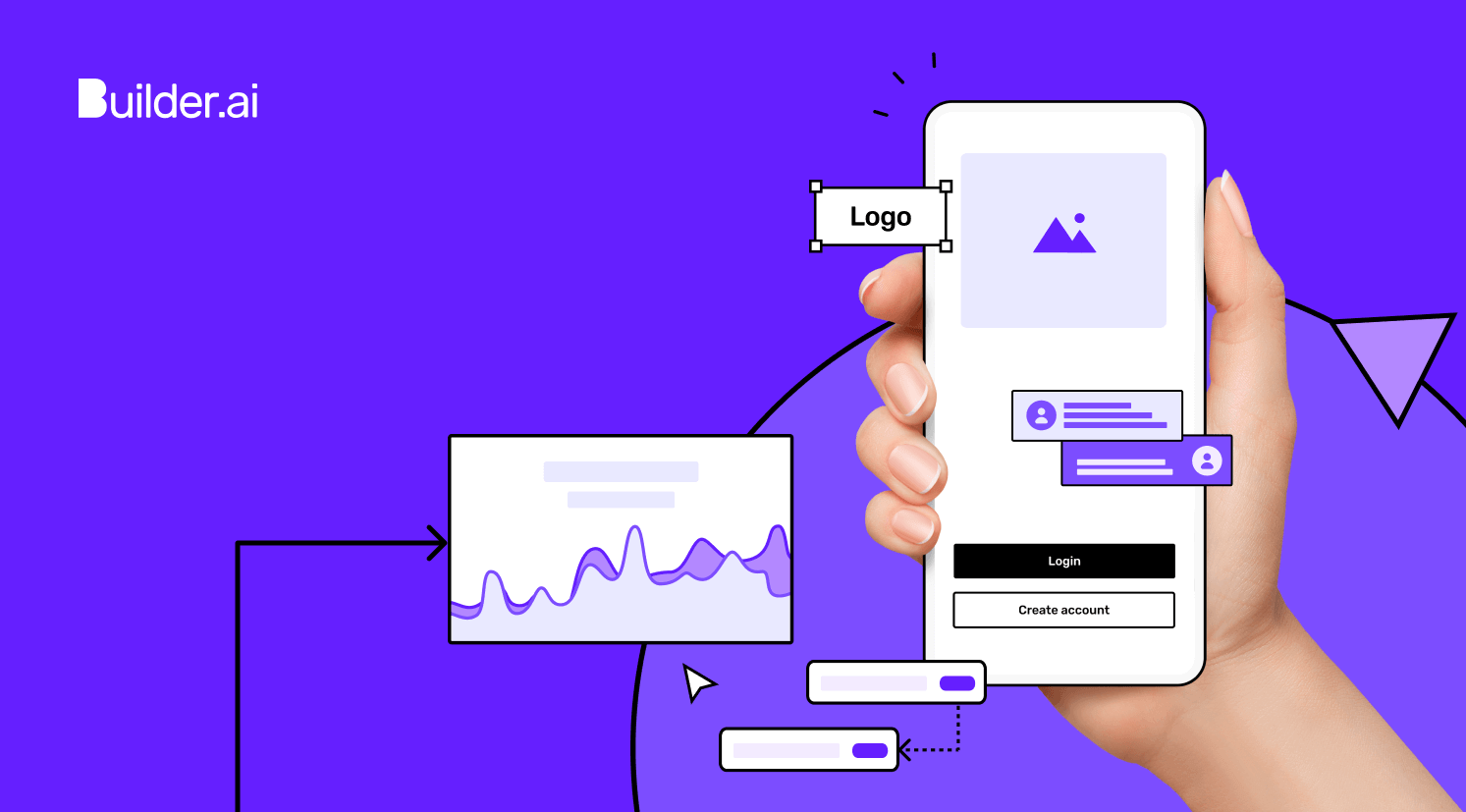 Why a mobile app development strategy is critical for success