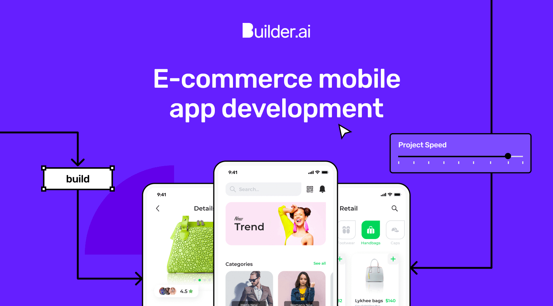 An entrepreneurial guide for e-commerce development