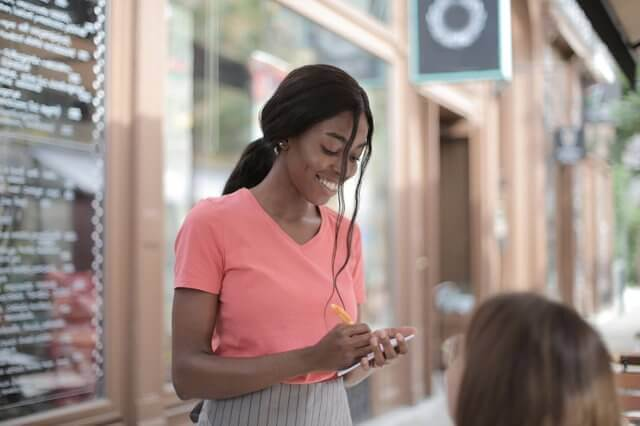 How to create a successful customer experience strategy for your business
