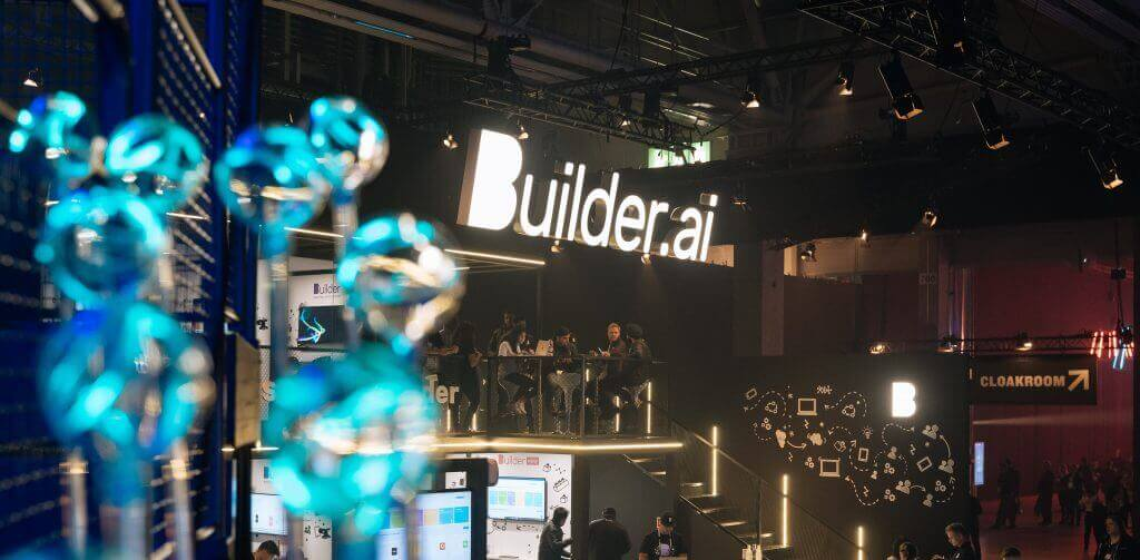 From Builder to even better, we're recapping our last year Of AI