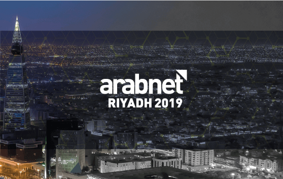 Find Builder.ai at Arabnet Riyadh 2019 on December 10-11