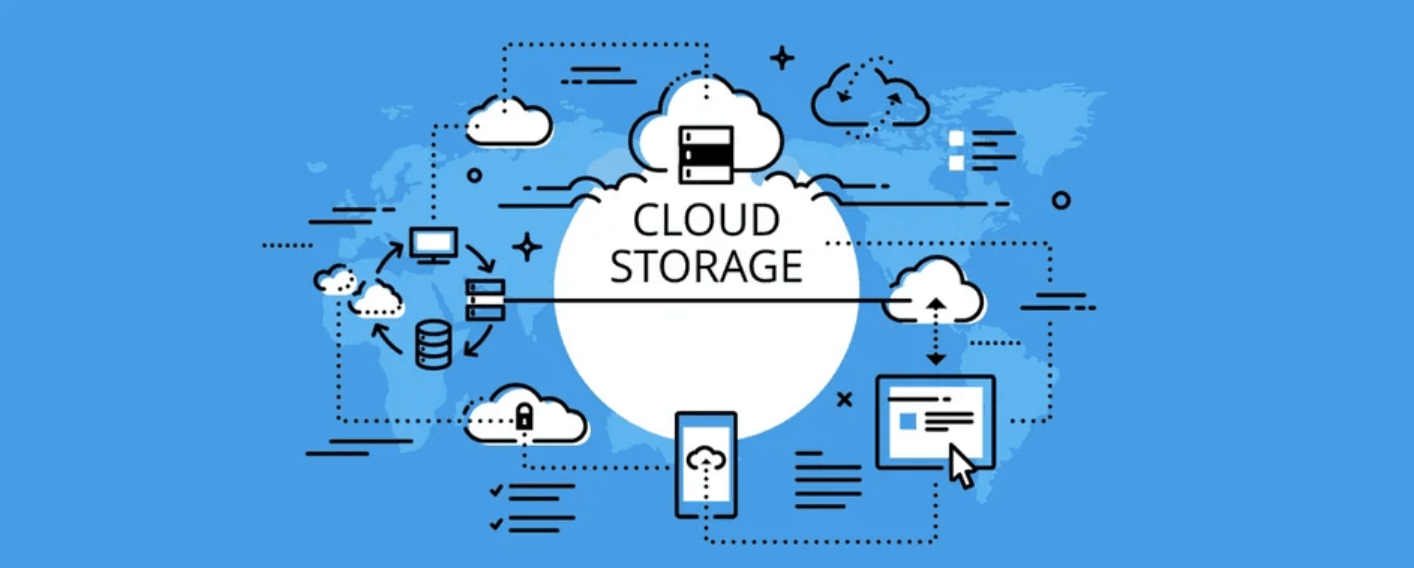 Do more with your (Cloud) Managed Services with DevOps automation