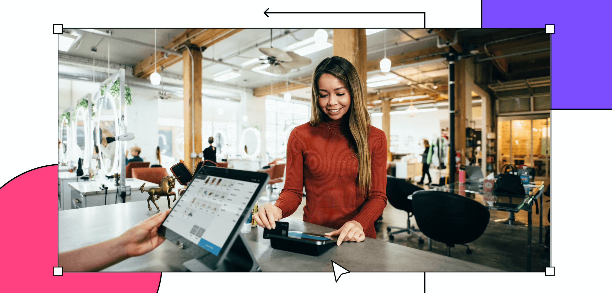 The top ways to build customer loyalty