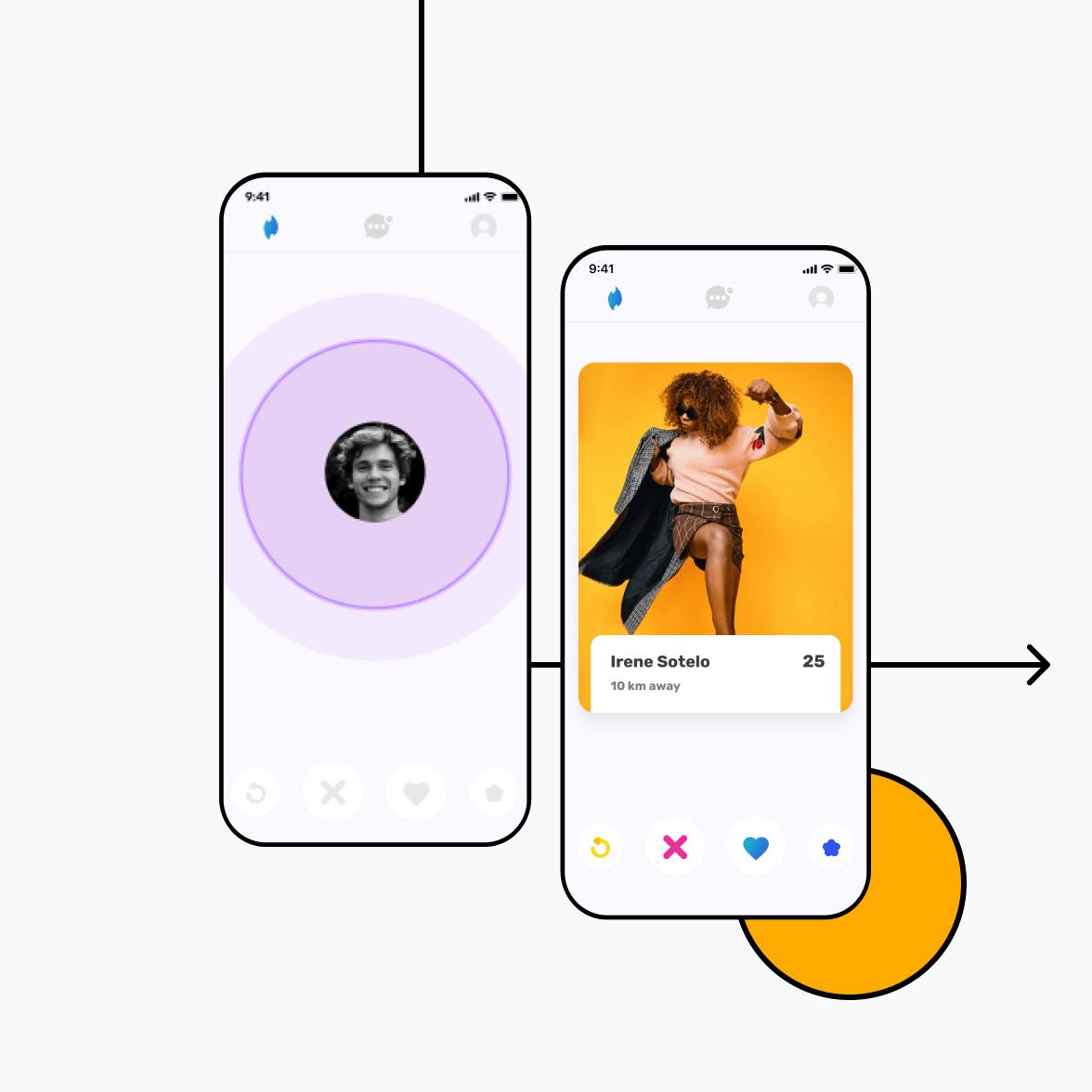 dating app i madesjö örebro single