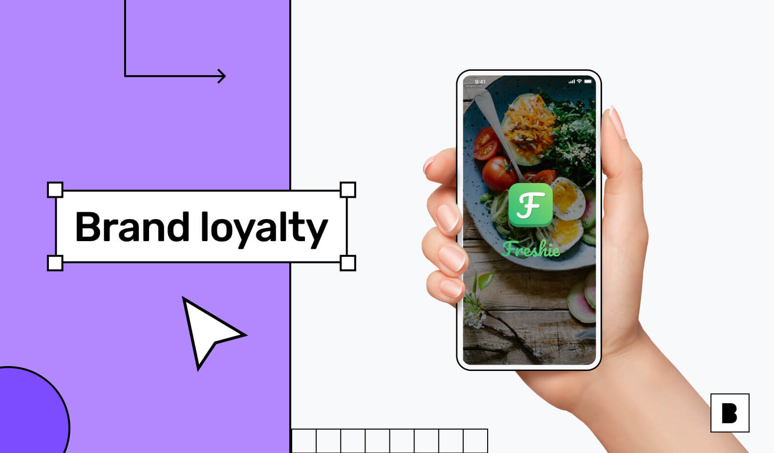 5 must-follow tips for building brand loyalty