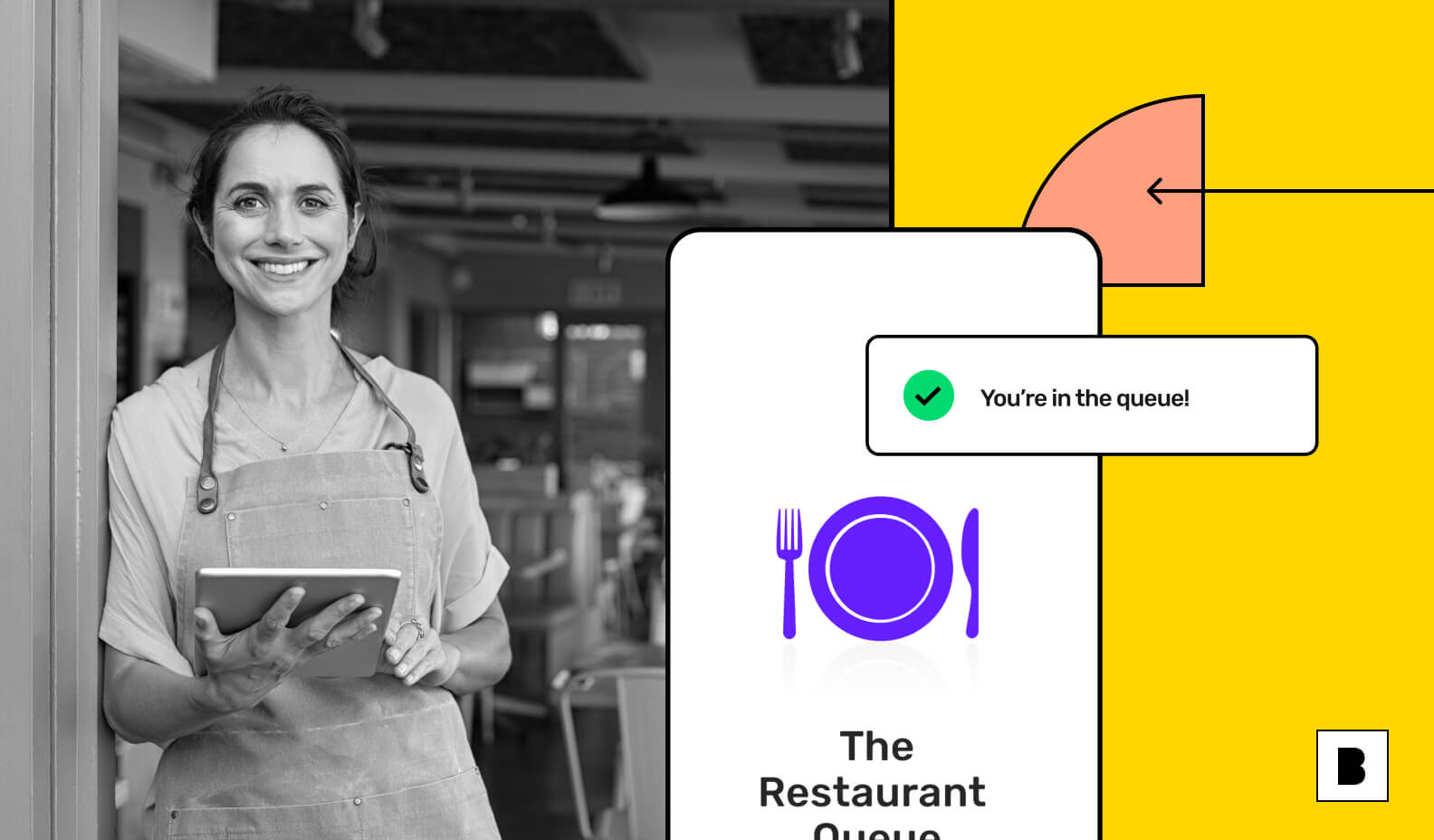 Order an affordable Takeaway App: 4 features to look for