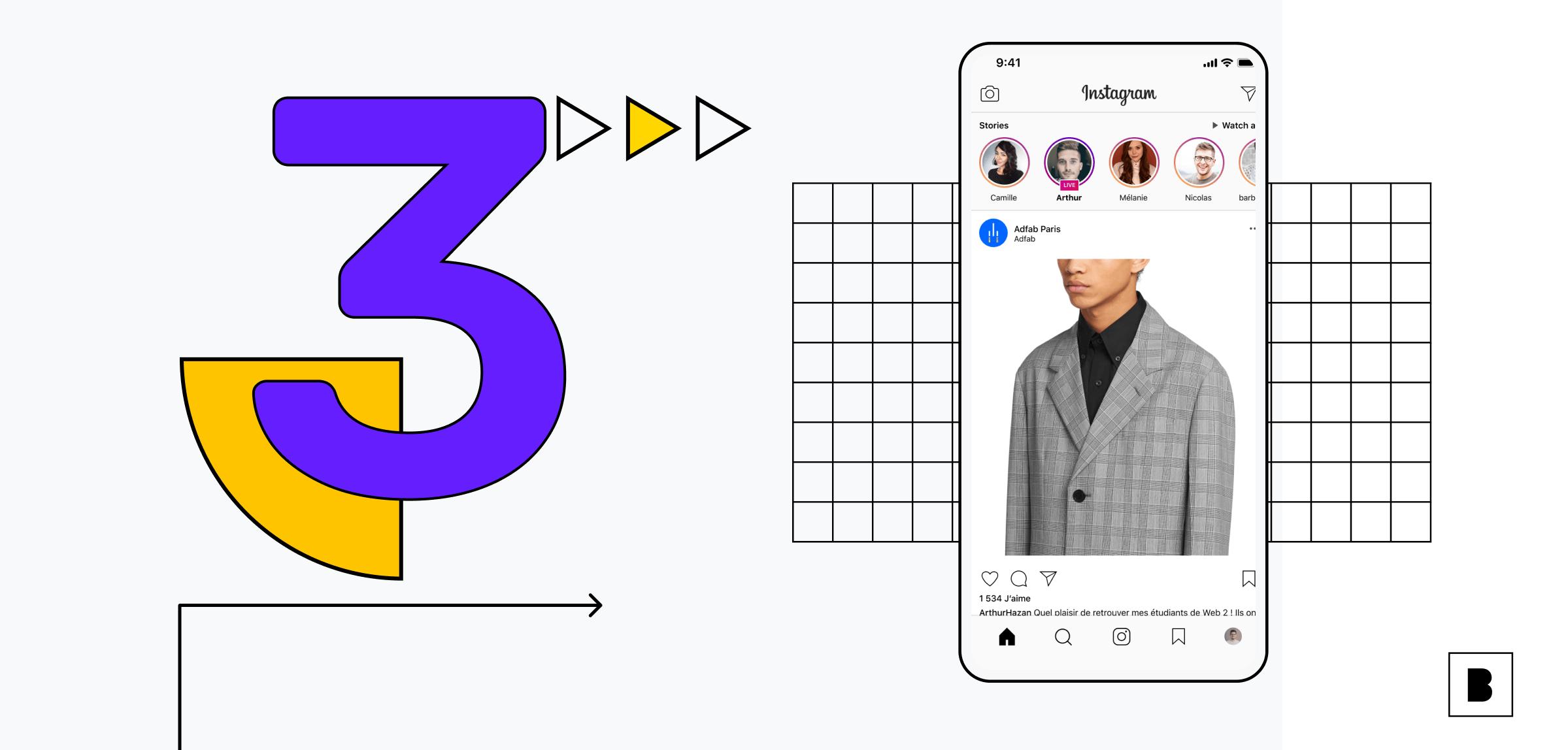 3 ways apps will improve your social media marketing