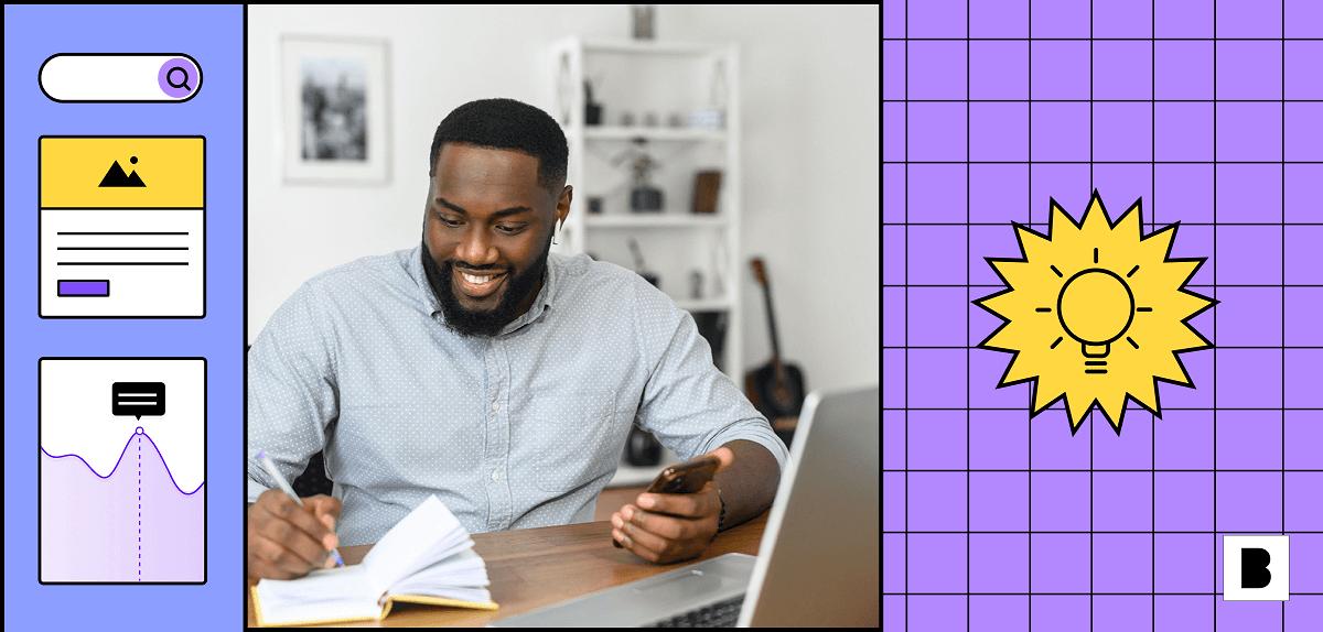 15 app development tips for entrepreneurs