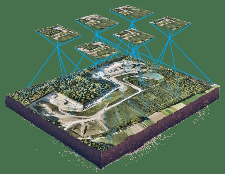 Analysis architecture site Architecture Site