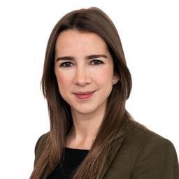 Luisa Mendez