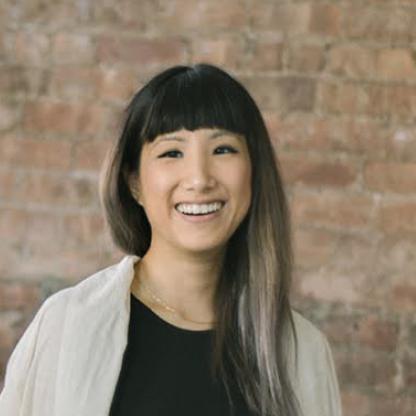 Jenn Chang