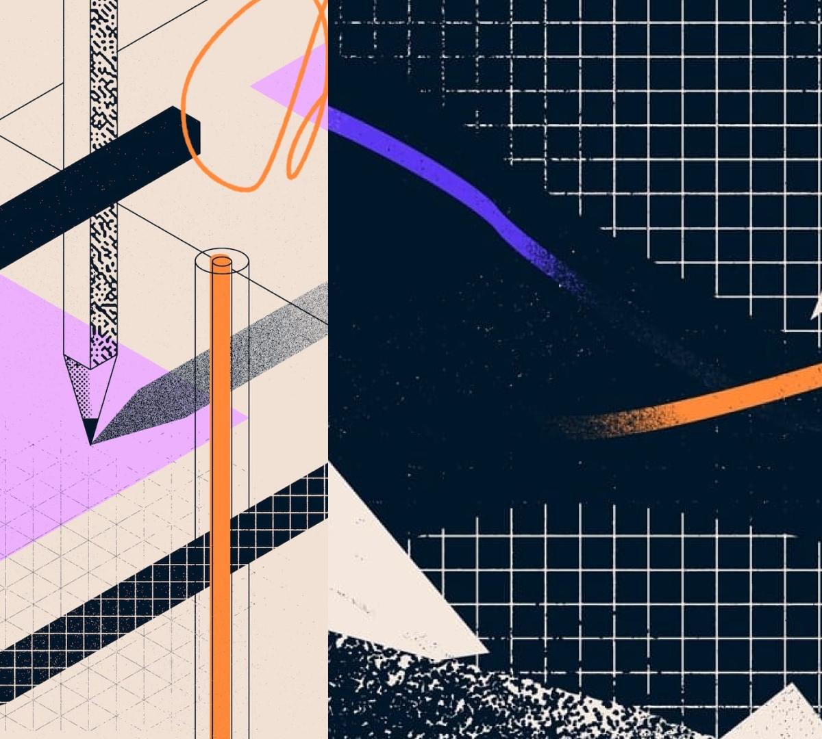 How to Design a Design Organization - Jenn Chang