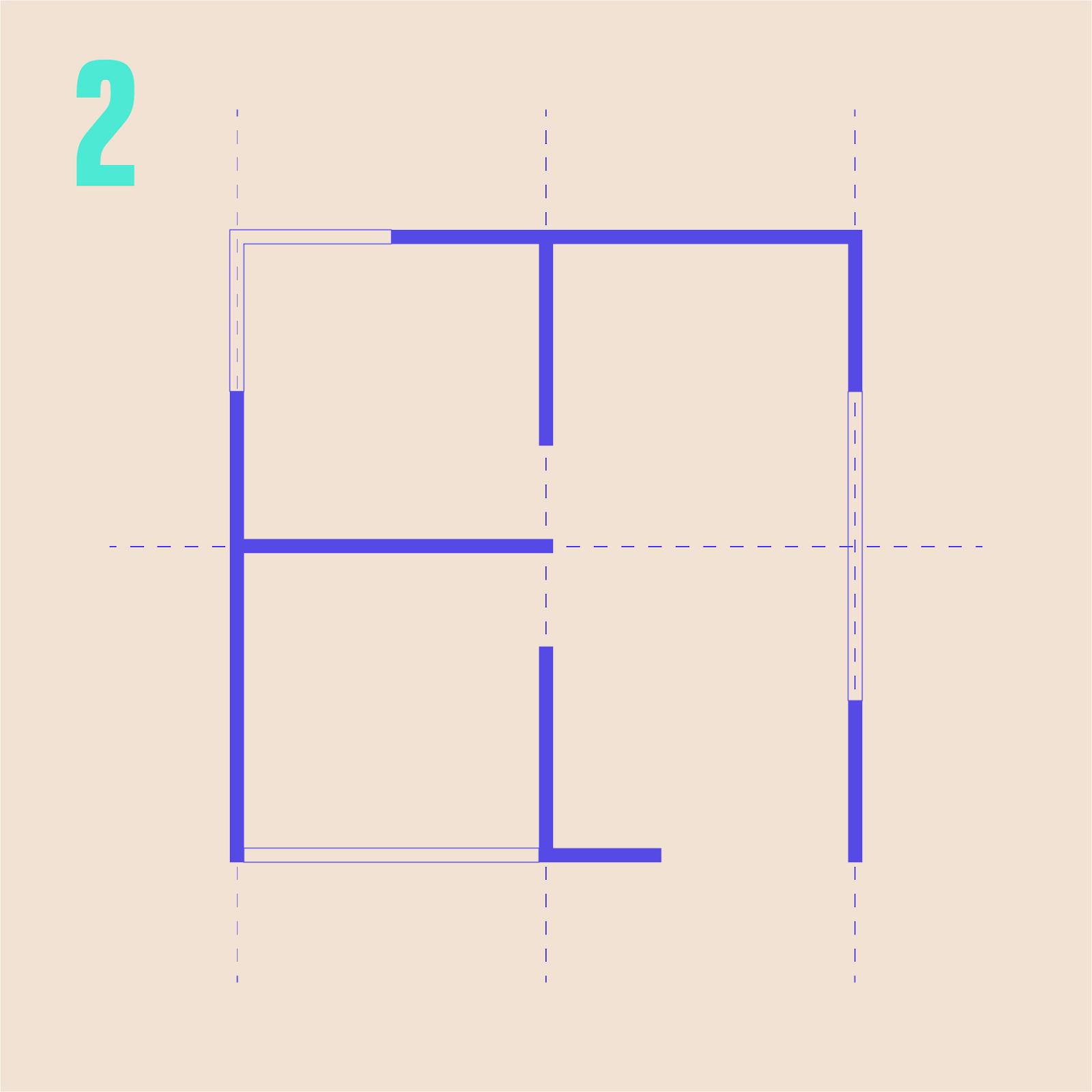 Schematic Design Phase