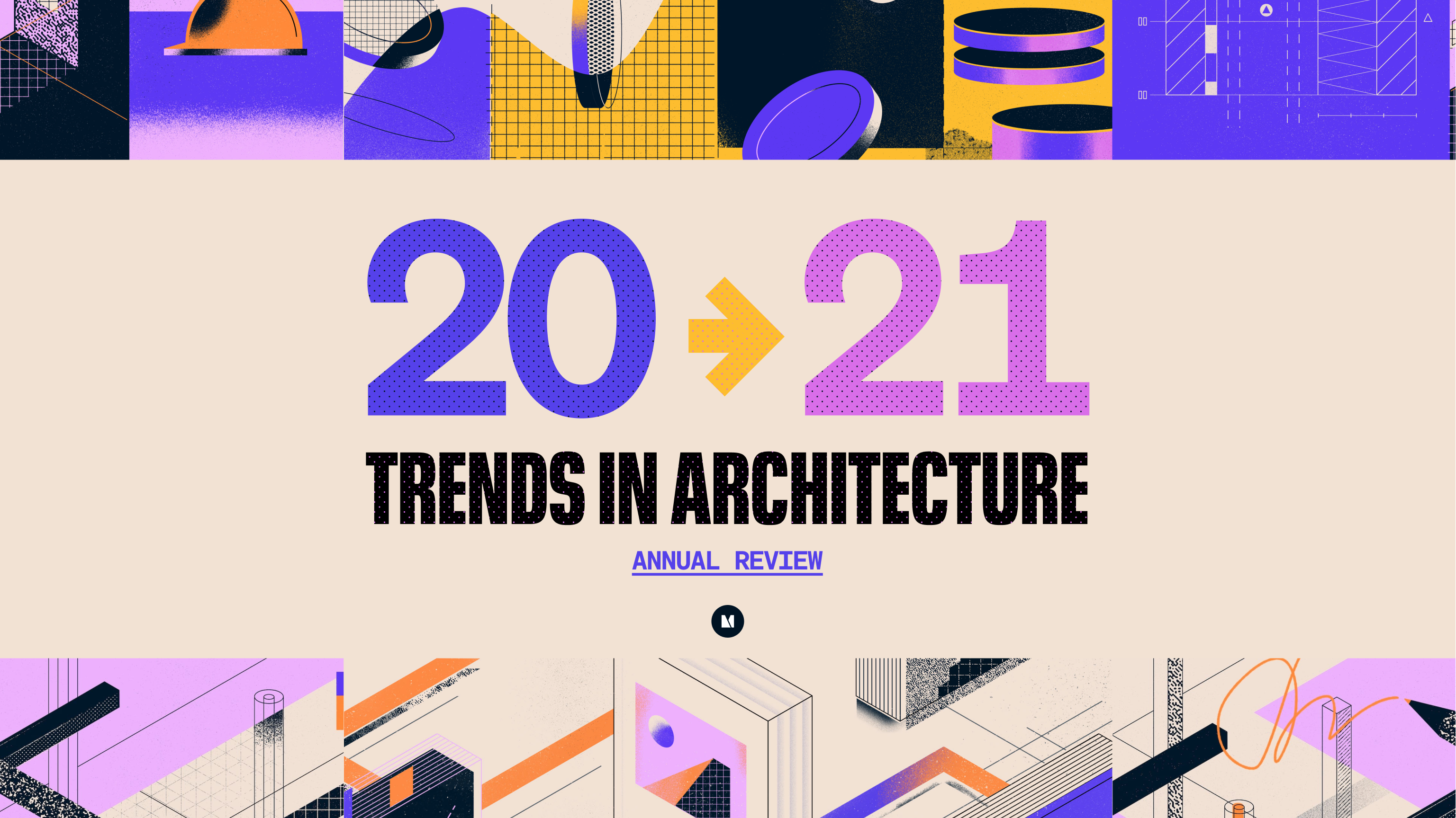 2020 Architecture Industry Statistics and Trends