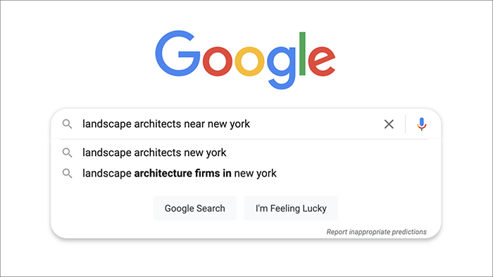 Related Searches in Google Search Results