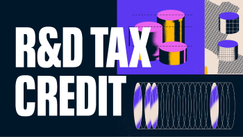 R&D Tax Credits for Architects