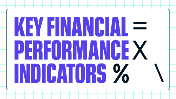 10 Key Financial Performance Indicators for Architecture Firms to Increase Profitability