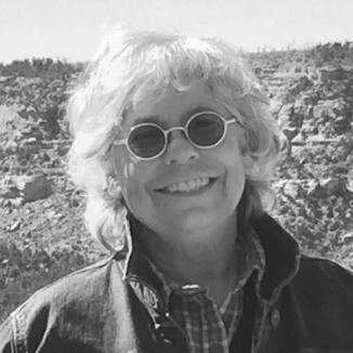 Rena M. Klein, FAIA