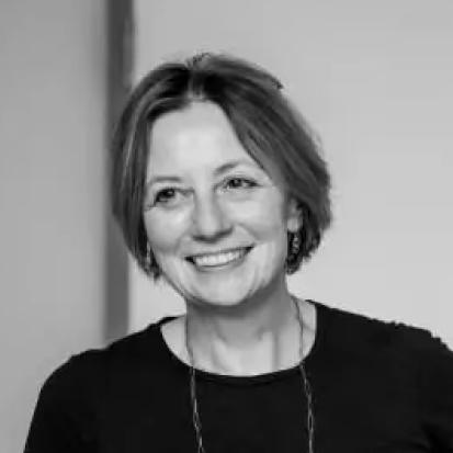 Sara Lopergolo