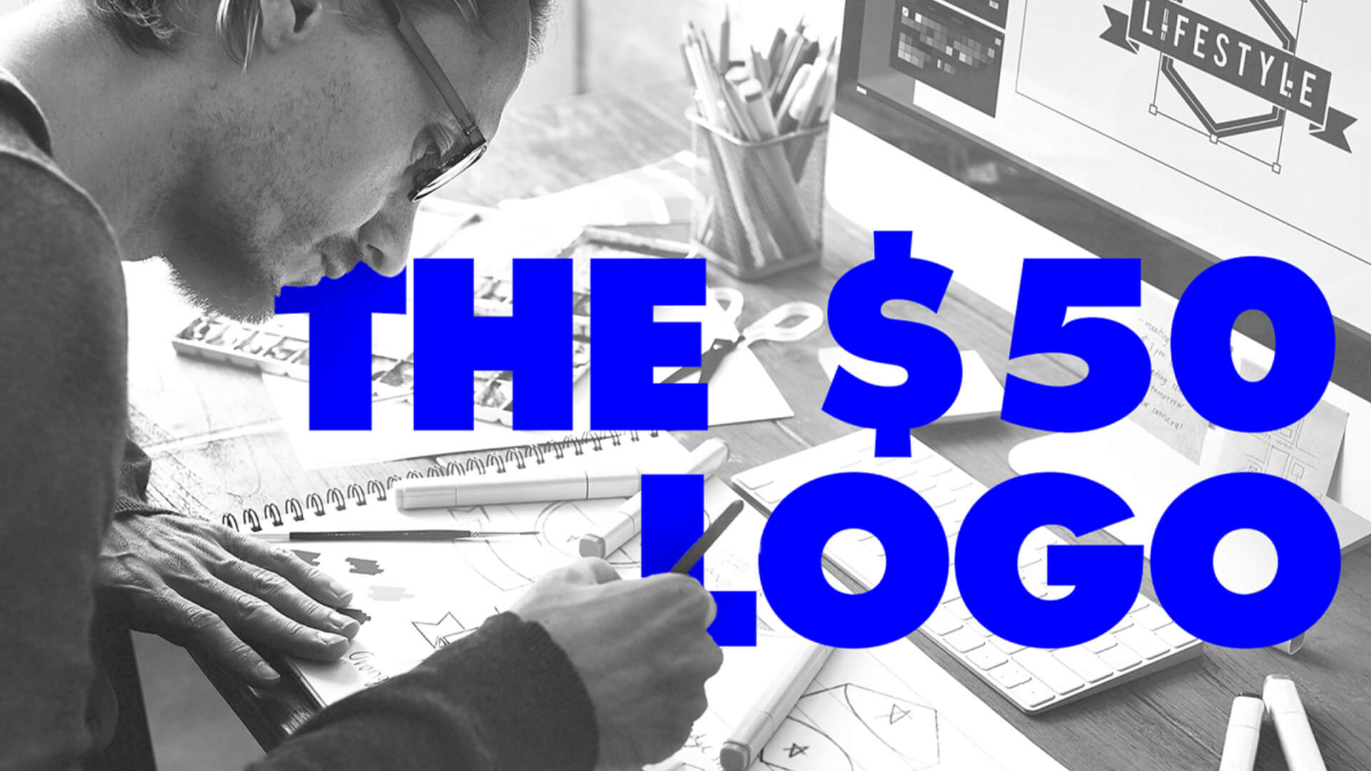 Why We're Tempted to Undervalue Design