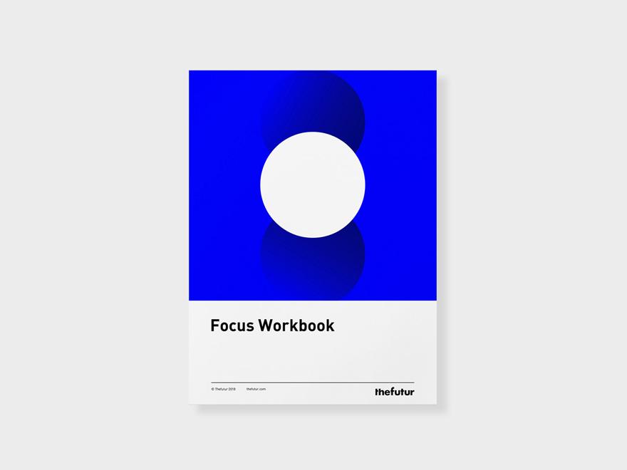 Focus Worksheet