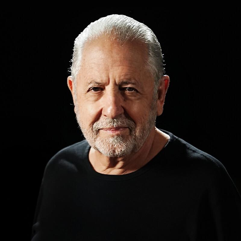 Errol Gerson