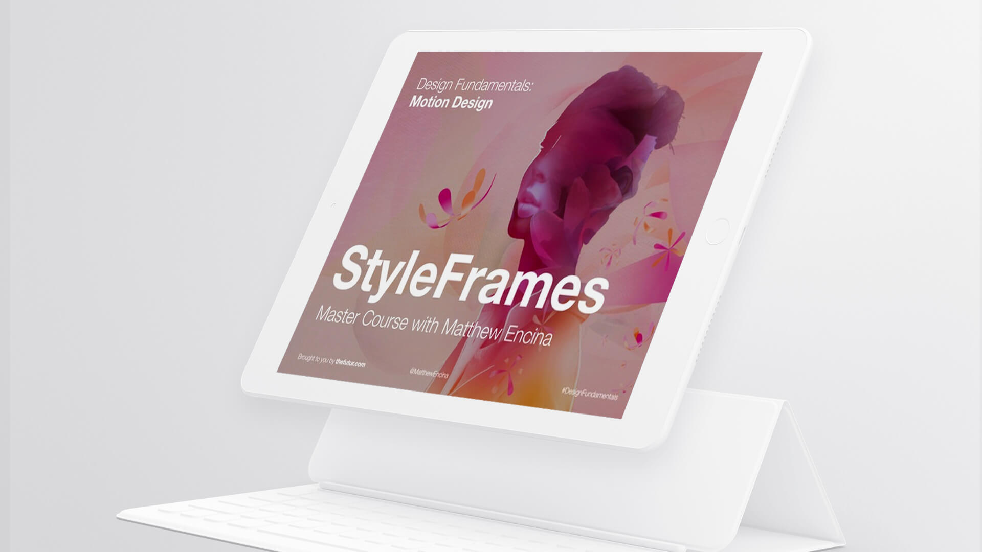 Styleframes