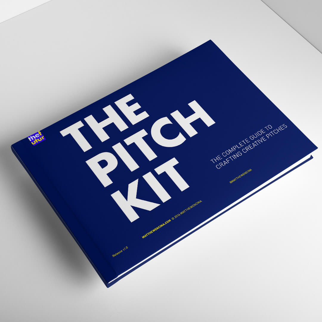 Pitch Kit