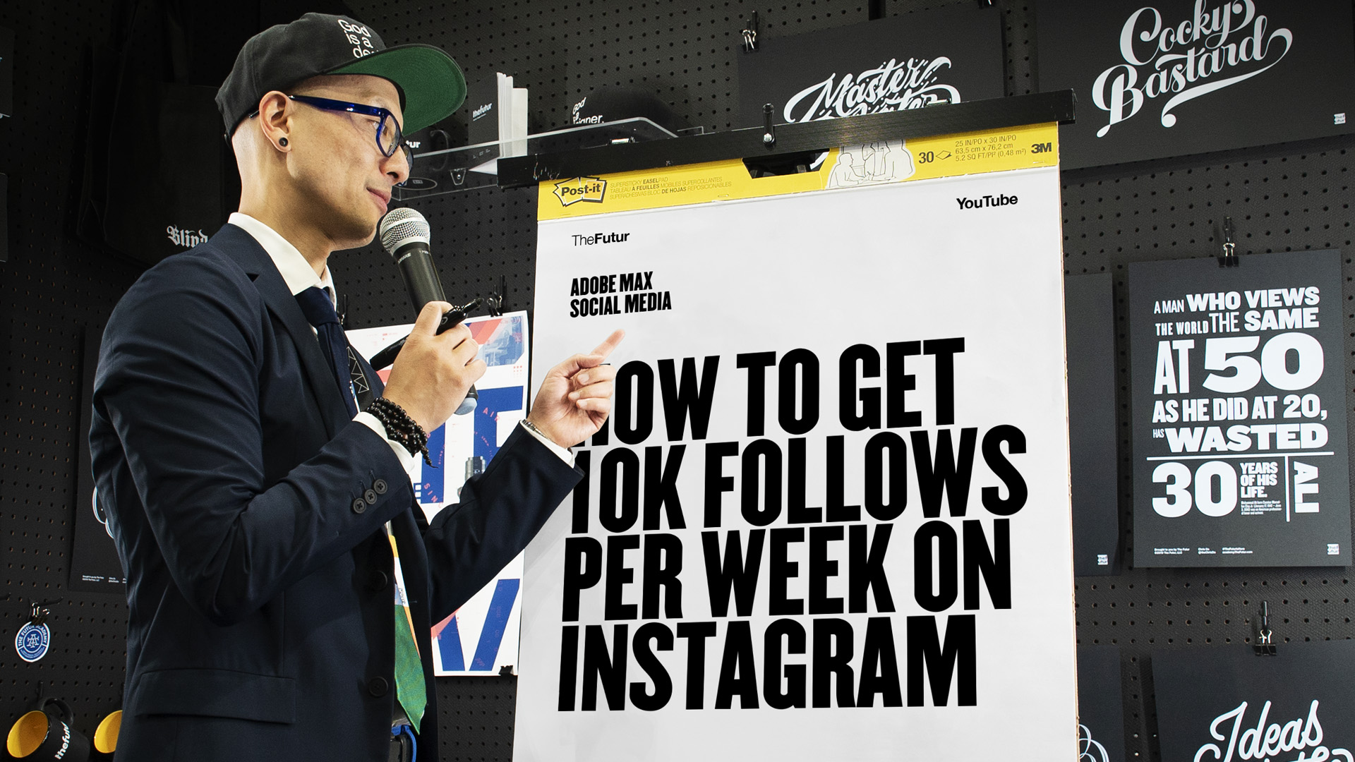 How to Get 10k Followers on Instagram Per Week