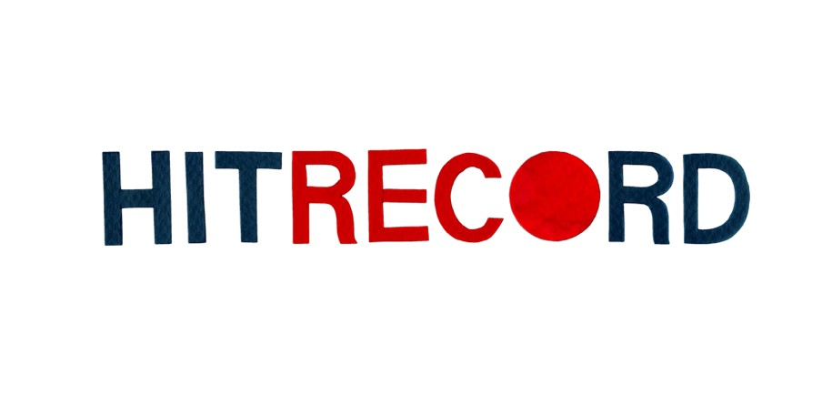 HITRECORD is an online platform for creators of all kinds to collaborate on projects.