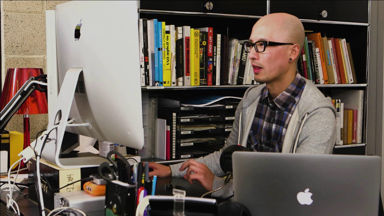 Live Design Critique with Chris Do | Brand Identity, Motion Graphics, Print Design