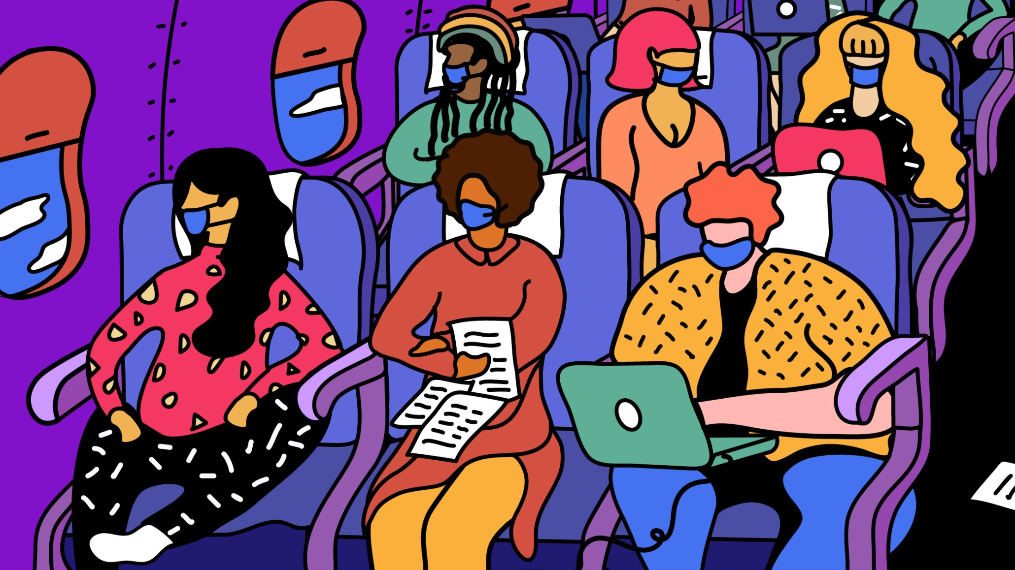 Why remote work could help agencies hire and support more diverse talent.