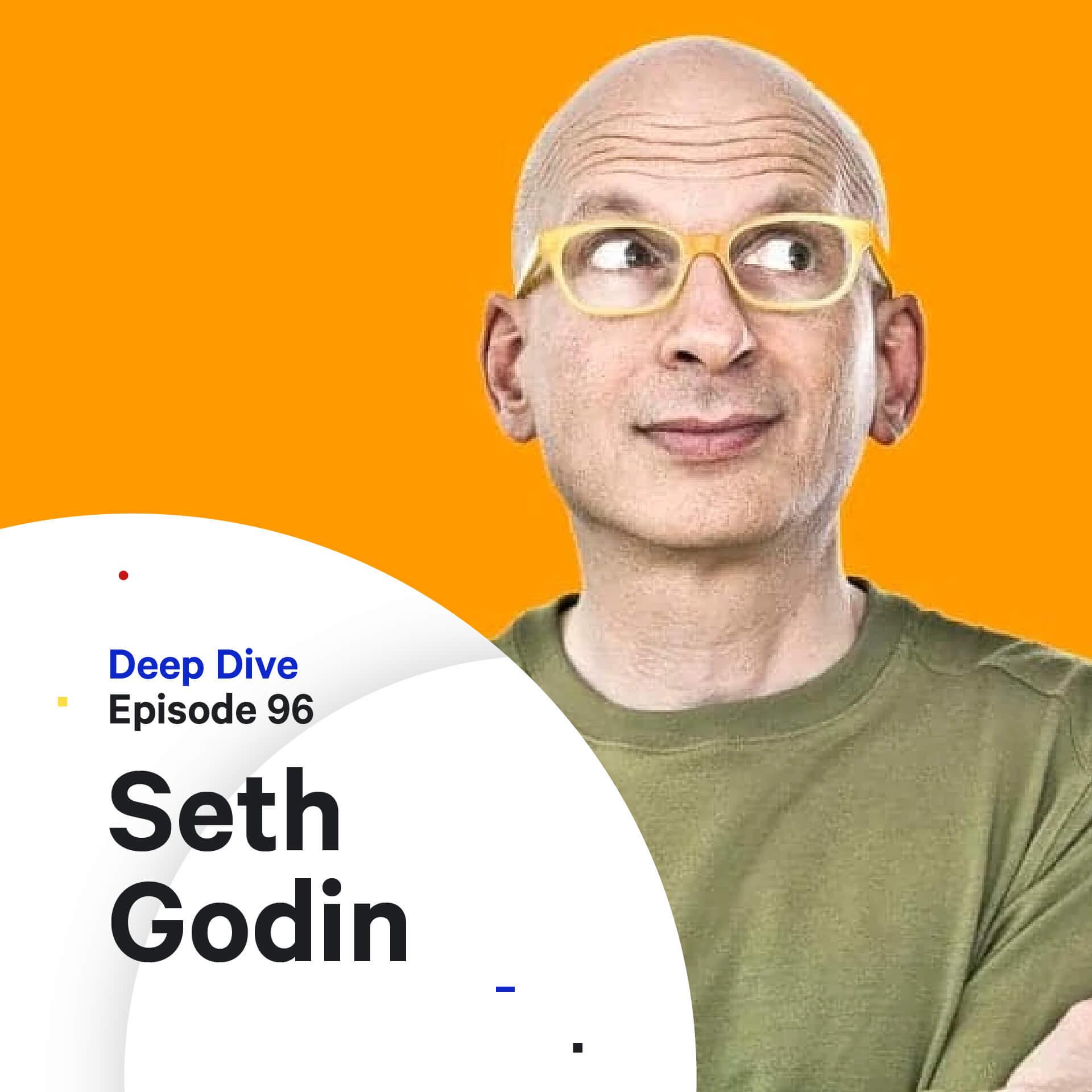深度潜水:如何成为一名专业人士
