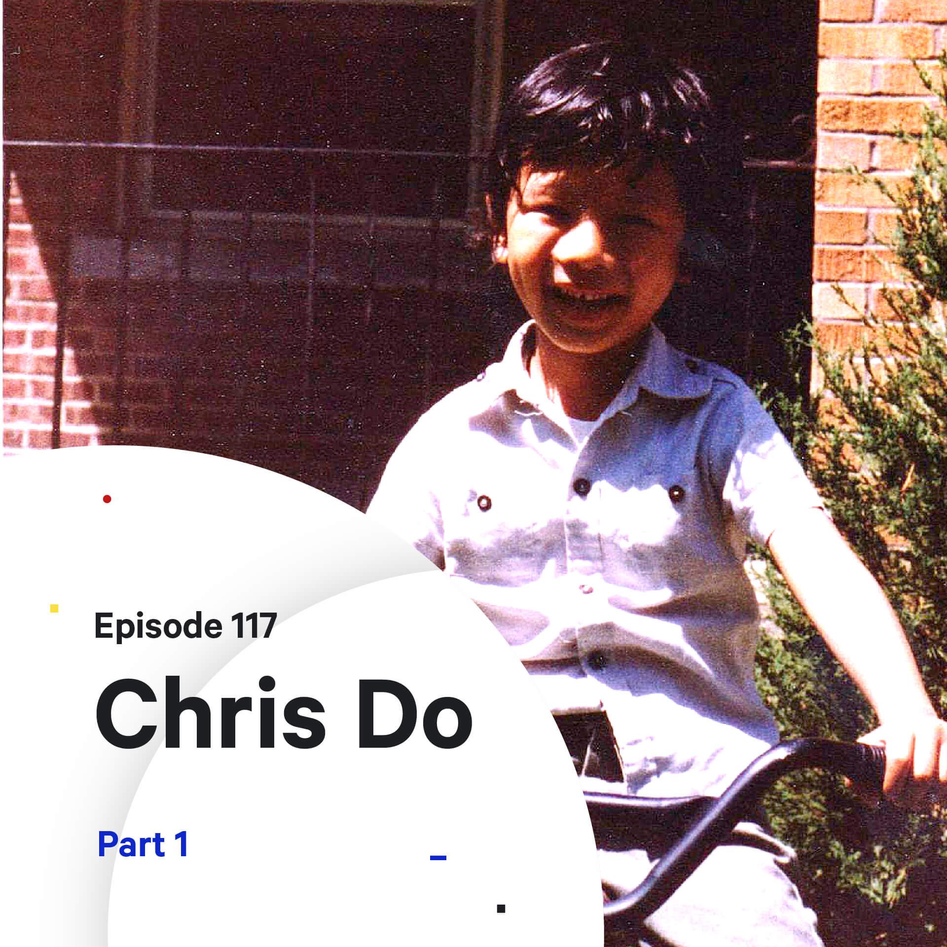 克里斯的起源故事-第一部分