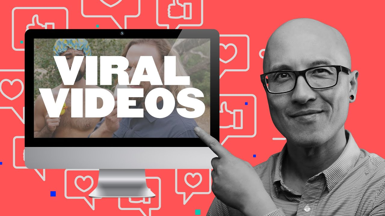 Best Marketing Video That Converts Customers (Formula, Breakdown & How To Replicate)